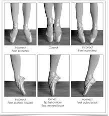 Bildresultat för Balettskola 9-12 år