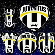 Immagine incorporata Juventus Fc, Turin, Italian Tattoos, Sports, Scrapbooking, Education, I Love, Display, Backgrounds