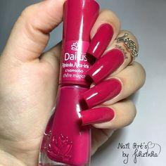 Instagram media by juhzinhah - Dailus Atrás do Arco-íris - Chifre Mágico . .… - #nails #nail art #nail #nail polish #nail stickers #nail art designs #gel nails #pedicure #nail designs #nails art #fake nails #artificial nails #acrylic nails #manicure #nail shop #beautiful nails #nail salon #uv gel #nail file #nail varnish #nail products #nail accessories #nail stamping #nail glue #nails 2016