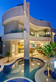 2928 best fly ish images future house home decor contemporary houses rh pinterest com