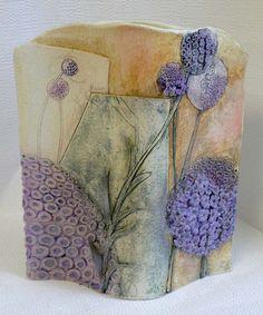 elaine hind ceramics