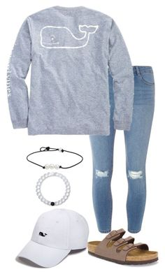 90 Sweet Back to School Outfits for High School . - Kinder Mode - Michelle Rodriguez - 90 Sweet Back to School Outfits for High School . - Kinder Mode 90 Sweet Back to School Outfits for High School - Teenager Outfits, Teenage Girl Outfits, Teen Fashion Outfits, Mode Outfits, Fashion Fashion, Preppy Teen Fashion, Fall Outfits, Summer Outfits, Preteen Fashion