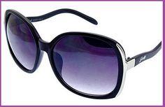 Giselle Sunglasses
