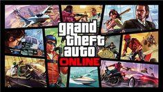 A Rockstar divulgou que GTA V terá o seu modo multiplayer dia 1º de Outubro e o modo permitirá que até 32 jogadores joguem consecutivos, os modos Deathmatch, Team Deathmatch, Races e Cops and Crooks, além de um modo livre, terão suporte para até 32 jogadores ao mesmo tempo. http://acessogames.com.br/gta-v-ganha-video-com-modo-multiplayer/
