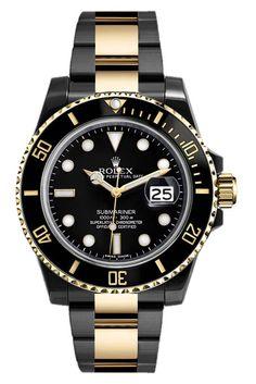 5e762840597 http   www.newclothestrends.com category rolex  Rolex Submariner
