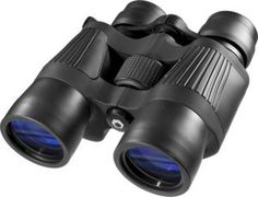 These Barska Colorado binoculars feature adjustable magnification and objective lenses with fully coated optics for sharp, crisp images. Ergonomic rubber armor provides a nonslip grip. Binoculars For Kids, Night Vision Monocular, Crisp Image, Digital Camera, Cool Things To Buy, Lenses, Colorado, Free, Hunting