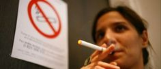 La cigarette électronique menace les géants du tabac