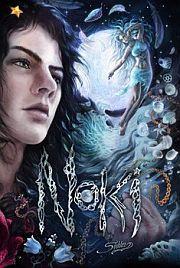 lataa / download NOKI epub mobi fb2 pdf – E-kirjasto