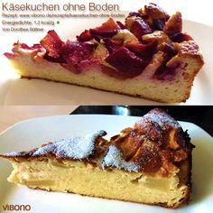Die 1282 Besten Bilder Von Cake Cookies Kuchen Kekse Cookies