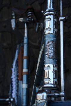 bicycle Zbrojovka Monta, 1935 – noelgabriel – album na Rajčeti Vintage Bicycles, Monet, Badge, Tube, Design, Google, Bike Illustration, Bicycles