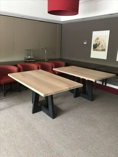 Ping Pong Table, Bathroom Furniture, Dining Bench, Home Decor, Dining Room Bench, Decoration Home, Room Decor, Vanities, Bathroom Fixtures