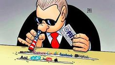 NSA - Network Sniffing Advantage