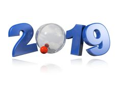 petanque balls 2019 design with a white background new year background images background pictures