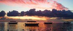 Mauritius - http://www.rantapallo.fi/mauritius/#