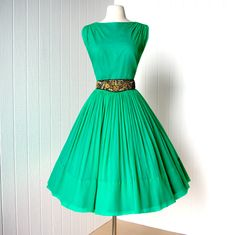 I would wear this in general , going to a wedding :)