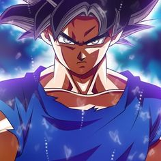 ilyass h khotbii on pinterest ilyass h best anime images on pinterest dragon ball z dragonball z and vegeta and goku best favorites images on pinterest