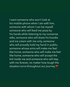Best true Love Saying from heart saying quotes True Love Quotes For Him, Love Quotes For Crush, Best Friend Quotes Funny, Cute Love Quotes, Love Yourself Quotes, True Quotes, Words Quotes, Sweet Quotes, Husband Quotes