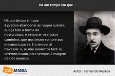 Frases - Frases Fernando Pessoa