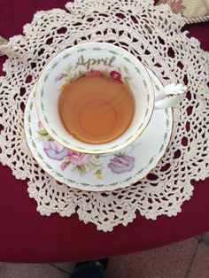 Tea time , took this one at the party too Tea Time, Tea Cups, Tableware, Party, Photography, Dinnerware, Fiesta Party, Photograph, Dishes