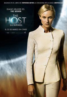 天煞逆緣/宿主(The Host)06