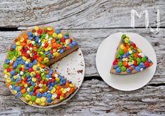 Cheesecake de Nutella / Nutella's Cheesecake