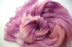 Best Gift Ideas - Shades of Rose by Ivy Starshine on Etsy