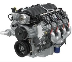 1999 Acura CL Gas Engine 3.0L (Base) Fits : 3.0L (6 cyl, VIN 2 6th digit) Size : 3.0L Mileage : 92 K Miles Submodel : Base Price : $476