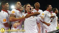 Prediksi Skor Sevilla vs Cartagena