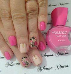 Stamping, Ali, Nail Polish, How To Make, Beauty, Super Cute Nails, Nail Art, French Tips, Fingernail Designs
