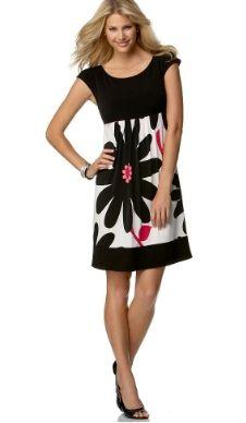 macys dresses | Under $50 Summer Dresses From Macys TheGloss