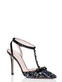 473cbf56b28 lydia heels - Kate Spade New York