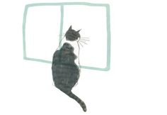 소히의 고양이 노래 '미안해' http://www.sisainlive.com/news/articleView.html?idxno=8349