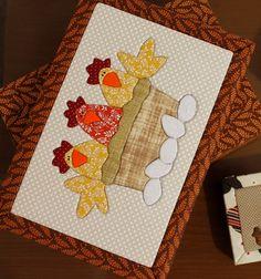 caixa-patchwork-embutido-galinha-caixa-decorada