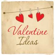 Valentines Day journaling tags cards, and embellishments... by Chic Tags