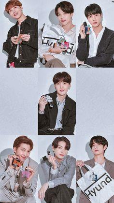 Bts Suga, Bts Taehyung, Bts Bangtan Boy, Jhope, Army Wallpaper, Bts Wallpaper, Foto Bts, K Pop, V Bts Cute