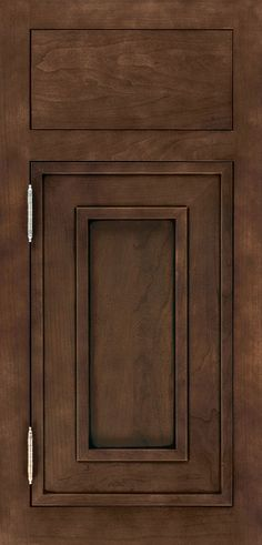 kitchen and bathroom cabinets omega door styles gallery