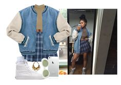 #661 by babygyal09 on Polyvore featuring polyvore, fashion, style, WearAll, Vans, VidaKush, Acne Studios, women's clothing, women's fashion, women, female, woman, misses and juniors