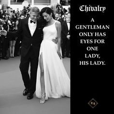 Chivalry www.gentlemans-essentials.com Gentleman Rules, Gentleman Style, Chivalry Quotes, Intellectual Quotes, Plato Quotes, Gentlemens Guide, Better Life Quotes, Soulmate Love Quotes, Date Today