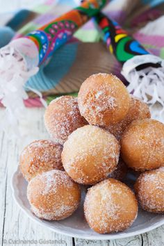 Italian Pastries, Cake & Co, Doughnut, Donuts, Food And Drink, Sweets, Bread, Cookies, Desserts