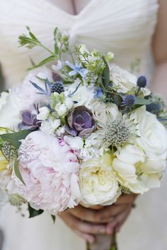 Flowers: Iron Heart Imports | Alders Photography