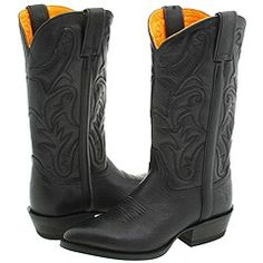 these are cool if ur into cowboy boots