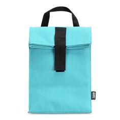 9e87b5f17dc8 adidas lunch bag
