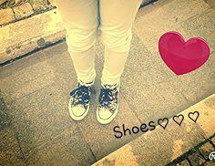 Shoes ♡ ♥ ♡ ♥ ♡ ♥