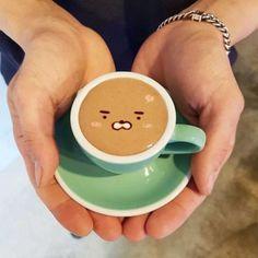 korean kang bin stunning latte art. Coffee Latte Art, Coffee Menu, Coffee Type, Coffee Creamer, Starbucks Coffee, Coffee Shop, Black Coffee, Coffee Barista, Coffee Poster