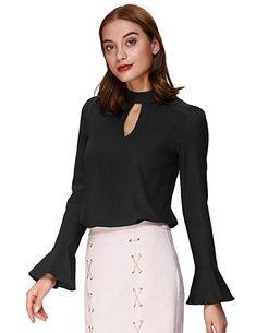 6567f0e32bb 98 Best Women Shirt images