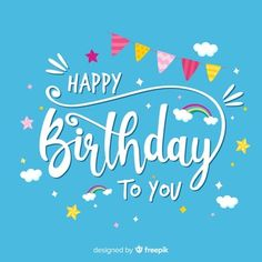Happy Birthday Messages, Happy Birthday Quotes, Happy Birthday Images, Happy Birthday Greetings, Birthday Gifs, Greeting Card Sentiments, Happy Birthday Woman, Birthday Wallpaper, Birthday Letters