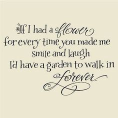 Quotes About Life And Love Hiness Sayings Daughters Friends