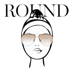 Find Sunglasses for Your Face Shape - Sunglasses for Round, Oval, Square, Heart Shaped Face - Marie Claire