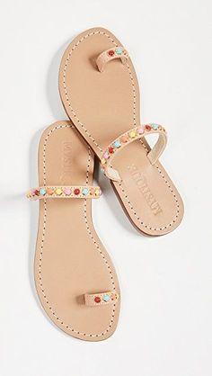 075dc292d7807 20 Best Toe ring sandals images in 2019 | Shoe boots, Shoes sandals ...