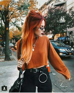 28 Ideas Moda Rock Grunge Fashion Styles For 2019 Edgy Outfits, Grunge Outfits, Grunge Fashion, Curvy Fashion, Cute Outfits, Fashion Outfits, Fashion Styles, Fashion Trends, Older Women Fashion